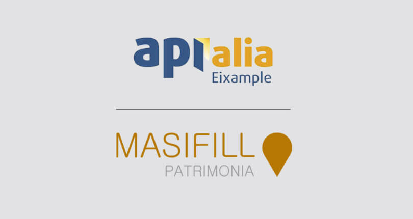 Hem ampliat el nostre equip comercial i ara ens integrem a la Apialia Eixample.