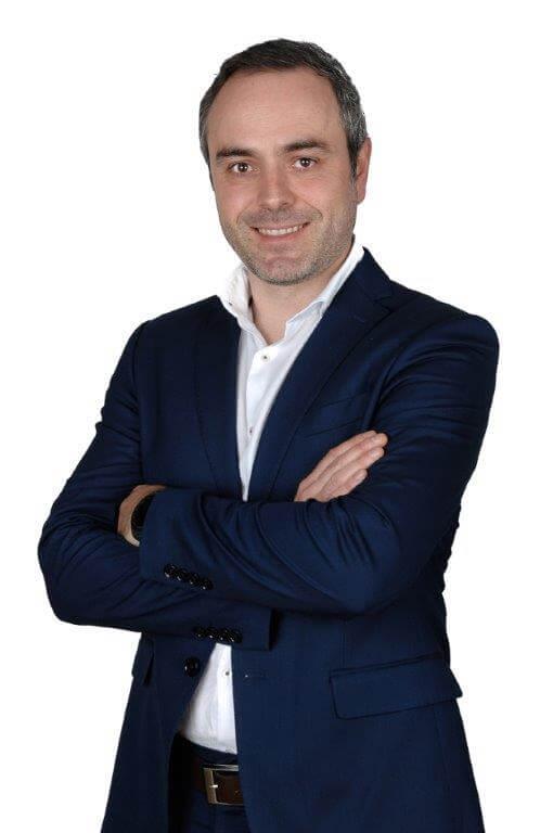 David Costa Coll