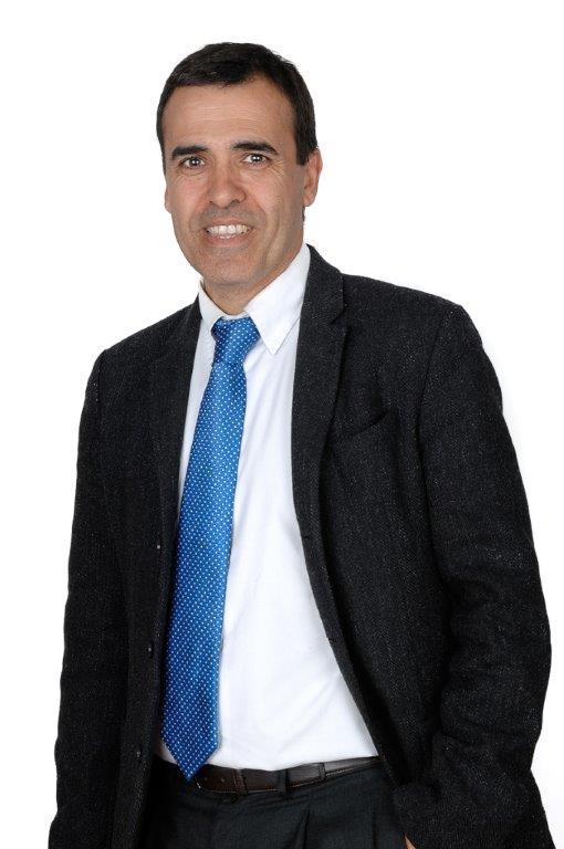 Josep Campos García