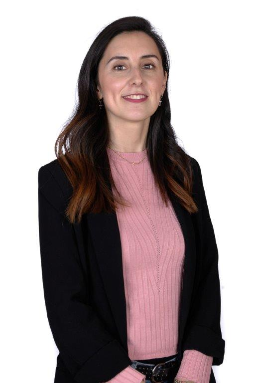 Lorena Álvarez Monteagudo
