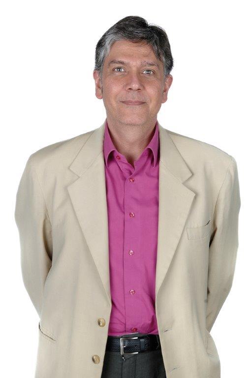 Manel García García