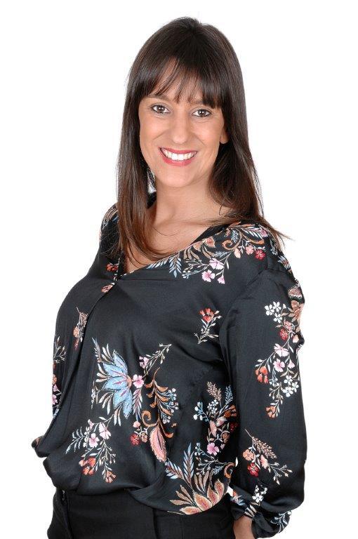 Marta Montañes