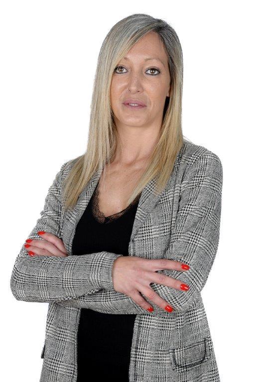 Marta Ribas