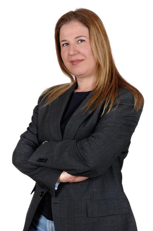 Montse Roig Codina