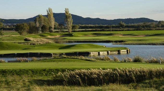 visites camp golf