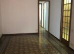 sala clàssica