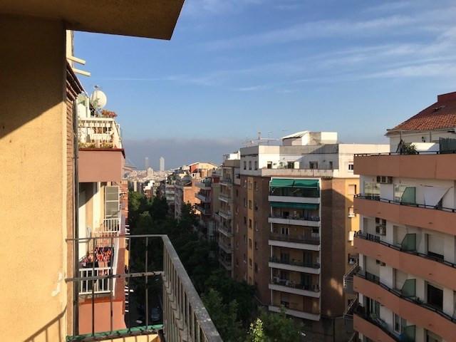 vistes balcó