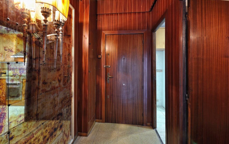 entrada fusta