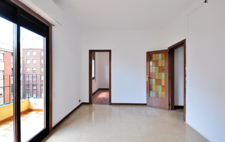 sala antiga