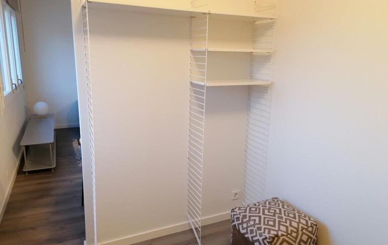 mobiliari armari