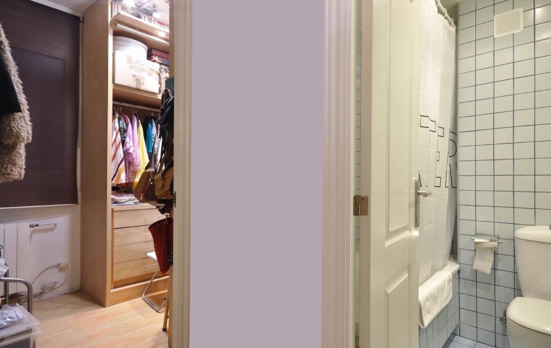 vestidor-lavabo