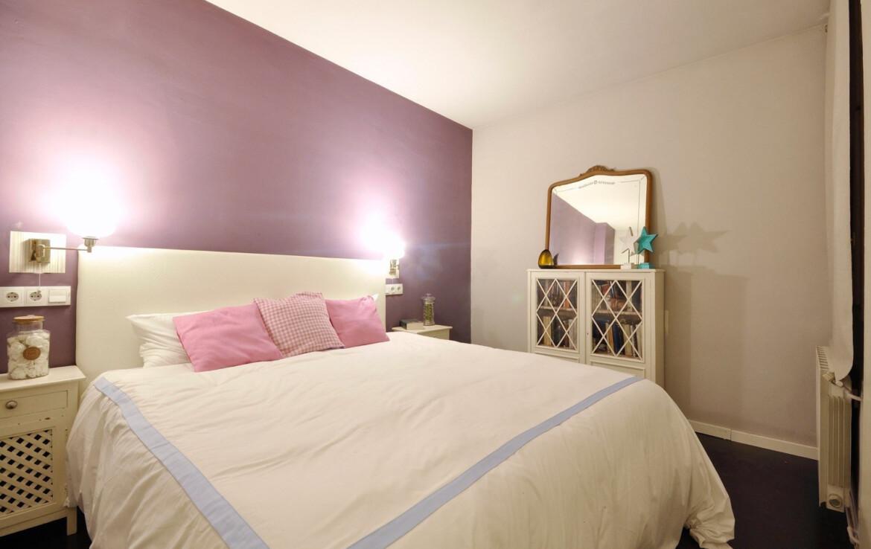 dormitori rosa