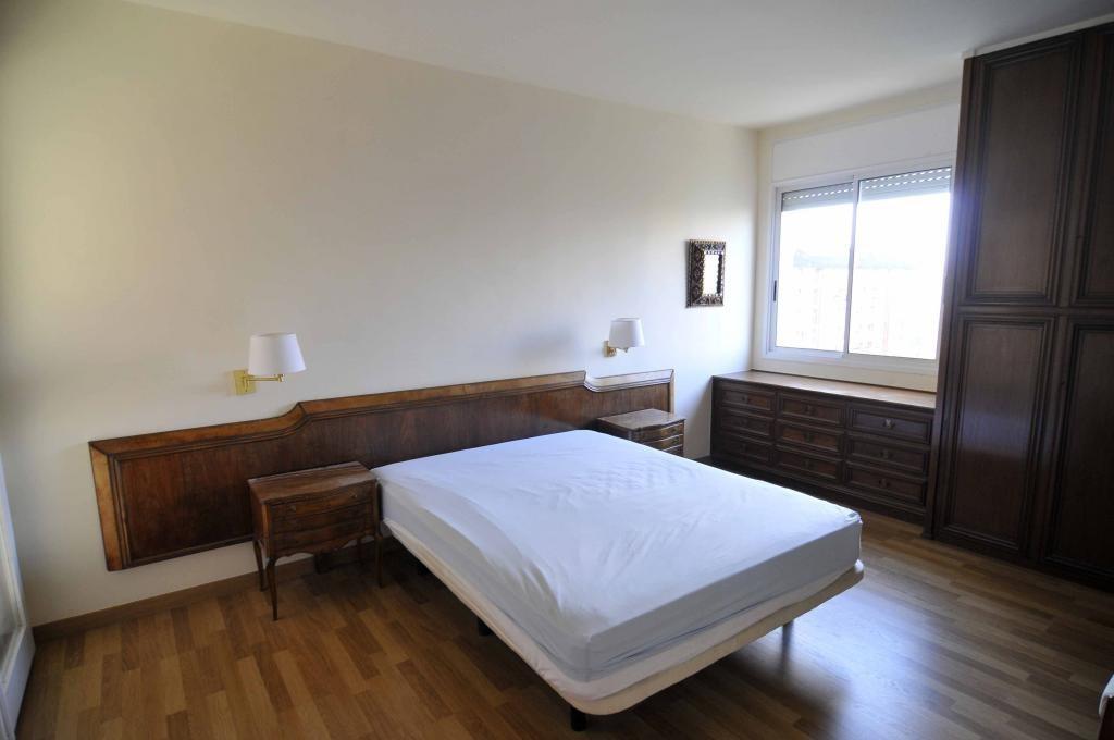 dormitori familiar anti