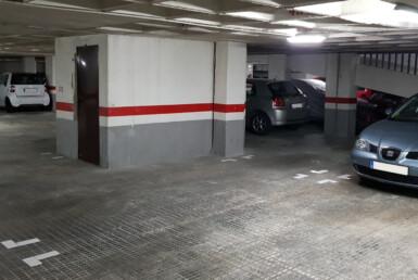 places garatge