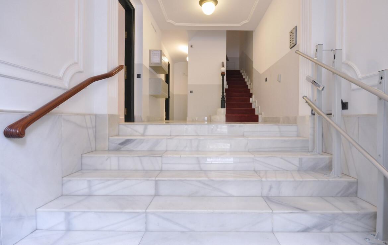 escales portal