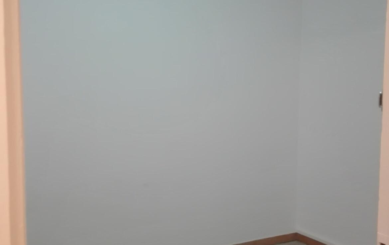 sala petita
