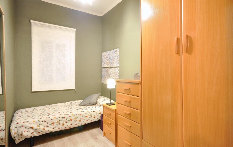 habitació pis