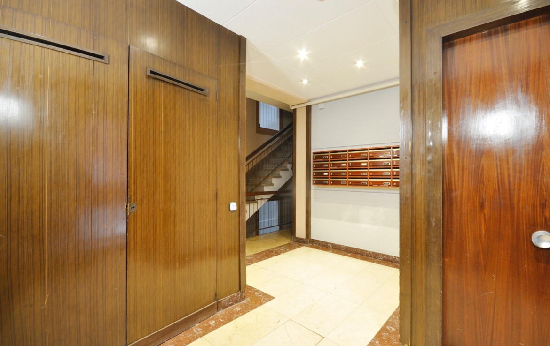 interior habitatge
