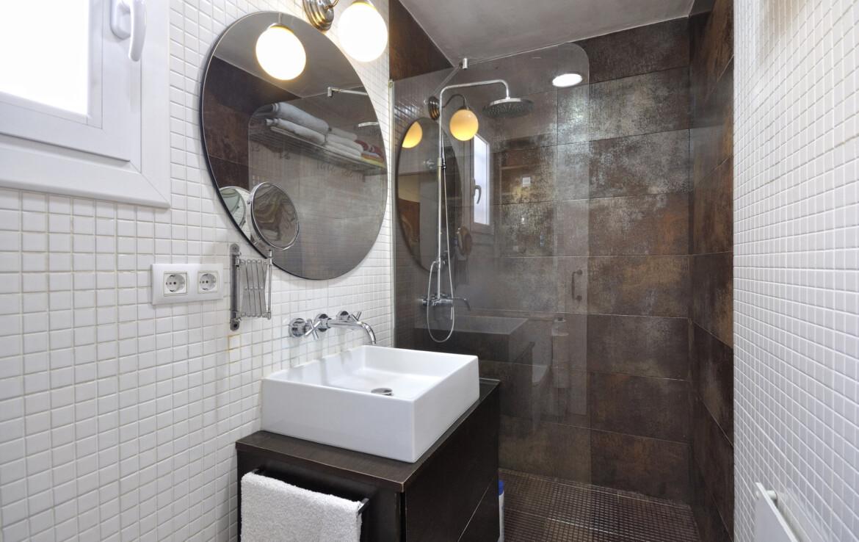 bany interior