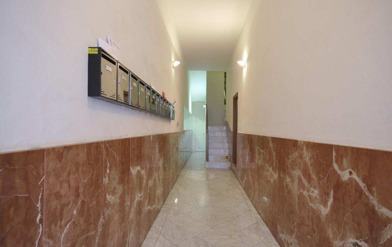 entrada general habitatge