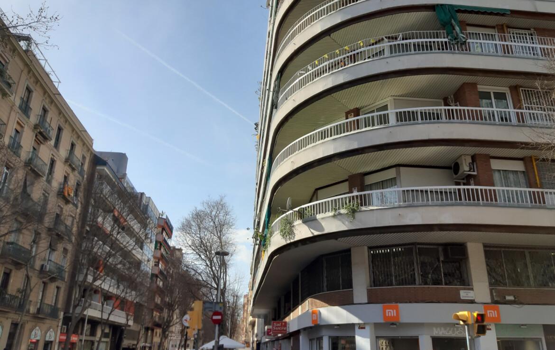 cantonada pisos