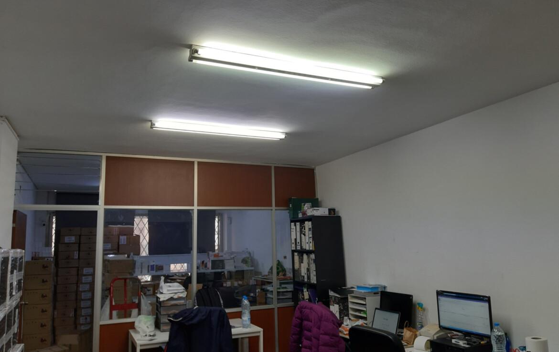 local despatx