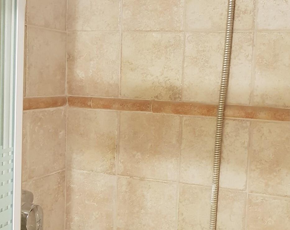dutxa bany