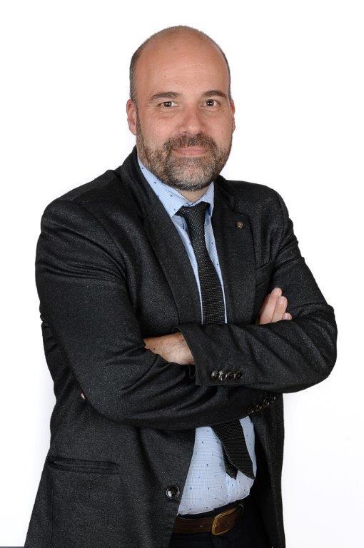 Raúl Uribe
