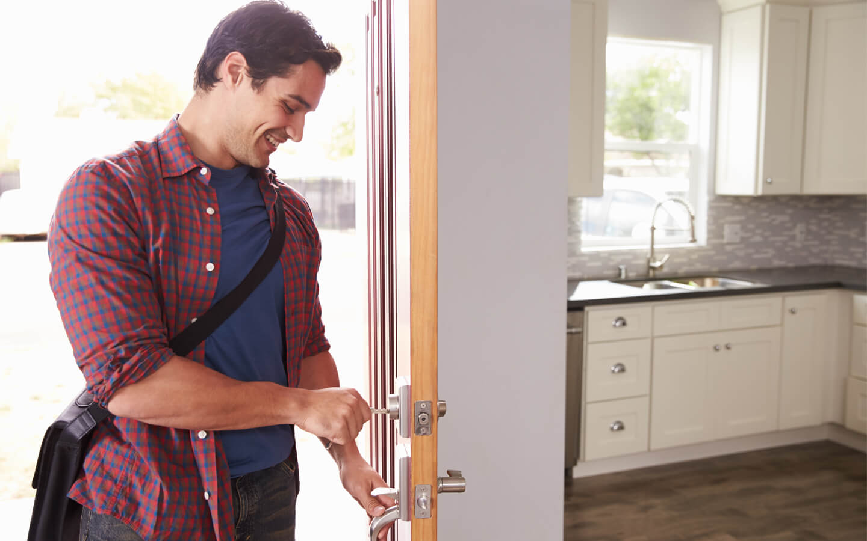 Es pot recuperar un habitatge per us propi?