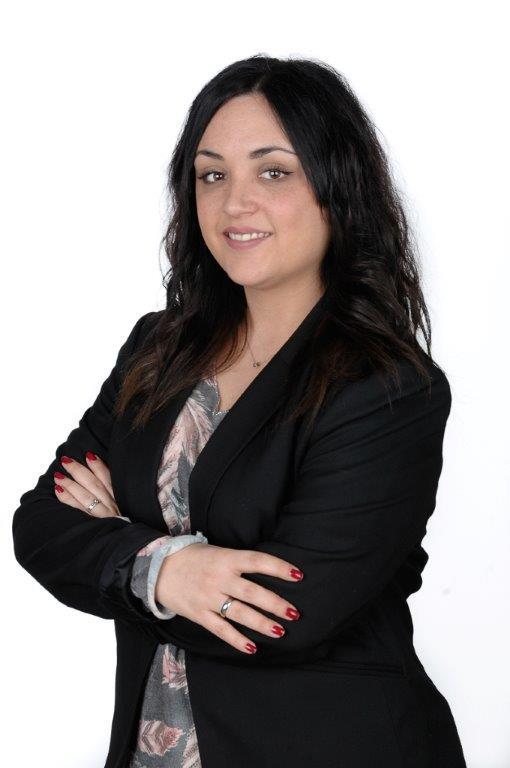 Sandra Hernández Torrent