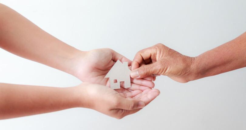 Possibilitat de subrogació del contracte sense realitzar la notificació per escrit de la mort de l'arrendatari.